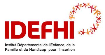 idefhi