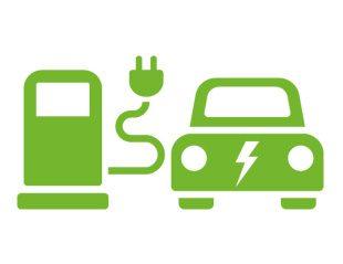 qualification IRVE Borne de recharge voiture electrique